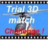 T-REX450Pro 3D